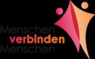 Logo_Menschen-verbinden-Menschen_klein
