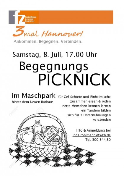 Picknick Einladung_A5-001