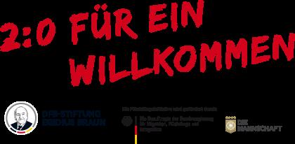 2zu0_Willkommen_2017