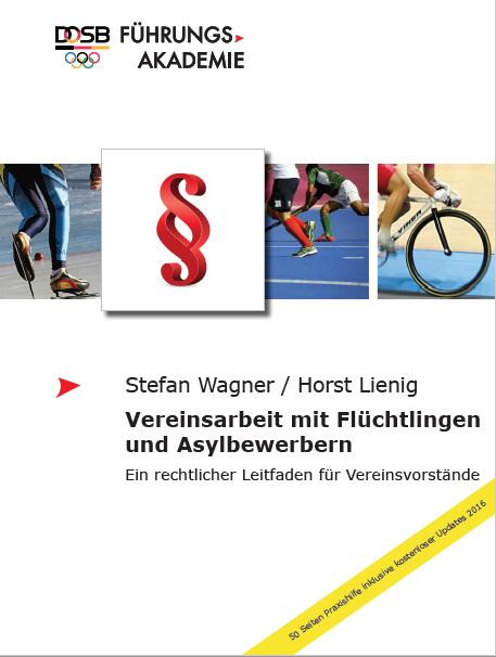 Flyer_Publikation_Fluechtlinge_print