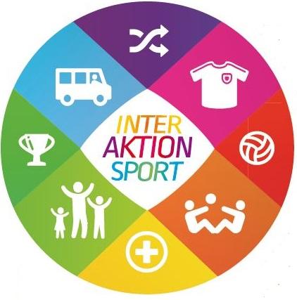 InterAktionSport_Logo
