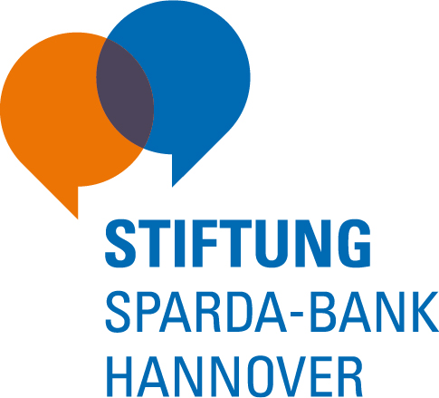 Logo_SSBH_72dpi_RGB