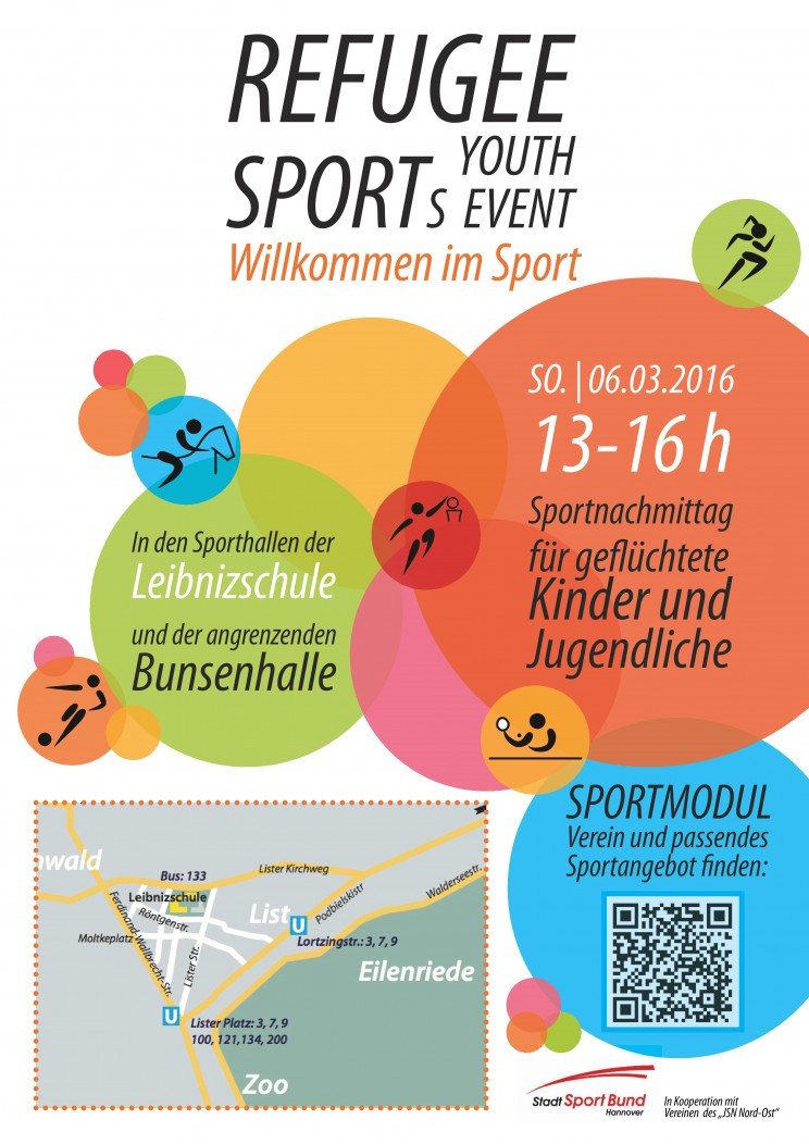 REFUGEE YOUTH SPORTs EVENT-Bild (003)