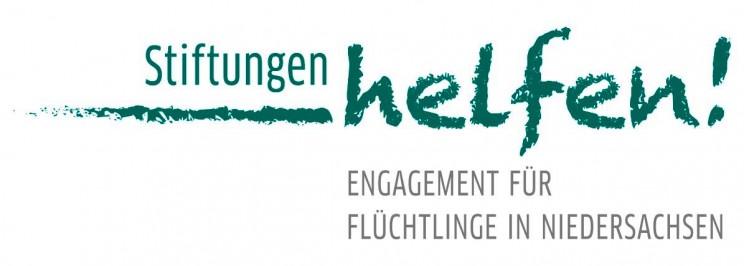 StiftungenHelfen_Logo
