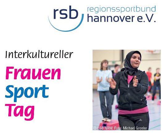 Frauentag_Logo