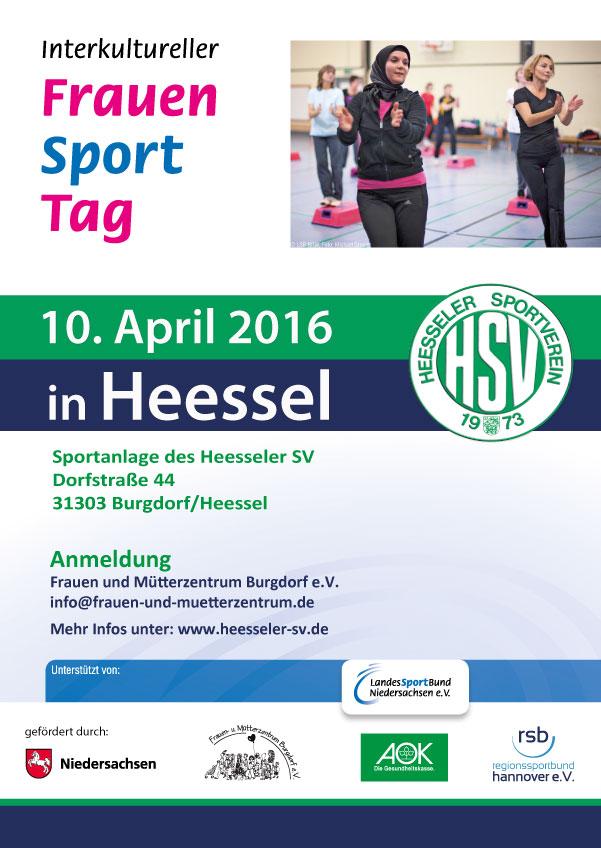InterkultFrauensporttag_2016_Heessel