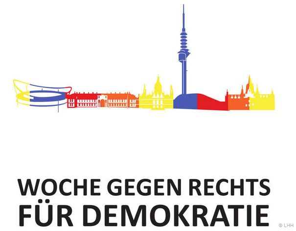Woche-Gegen-Rechts-Logo