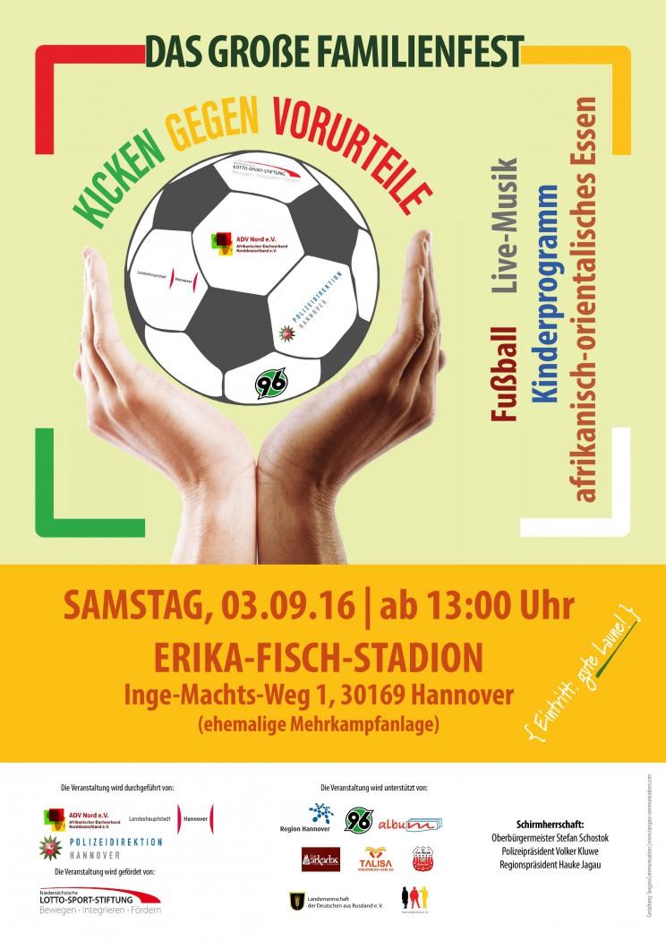 Kicken-gegen-Vorurteile_2016-001