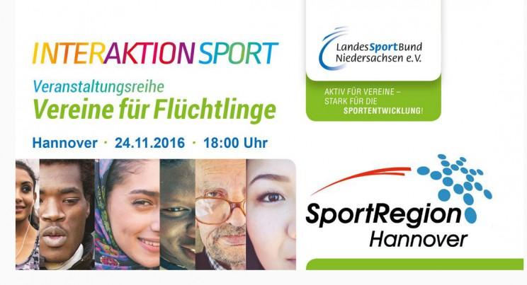 Veranstaltung_vereine-für-Flüchtlinge