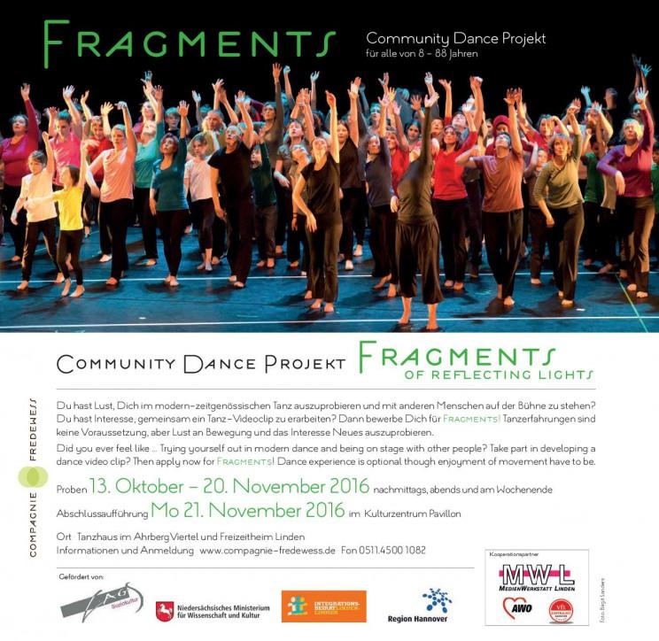 community-dance-projekt-001