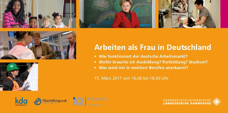 15_03_Arbeiten in Deutschland-001