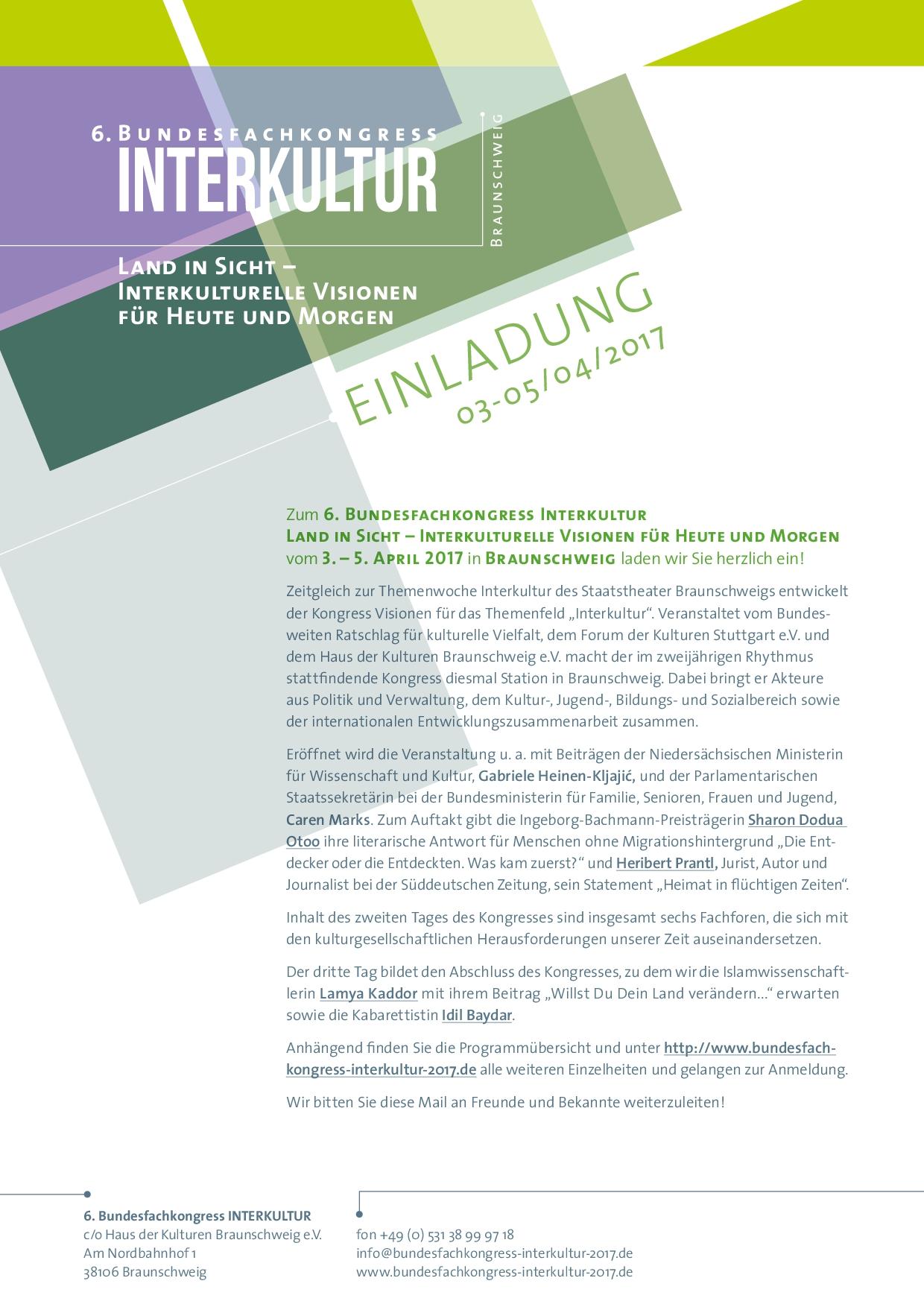 LandInSicht_Mail-Einladung_01-001