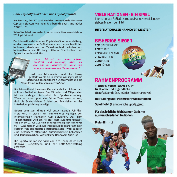 flyer_internationaler Hannover Cub 2017-001