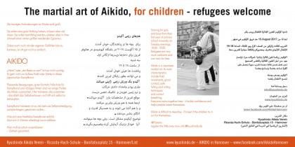 03. Kyushindo-AikiKids-Hannover-Aikido