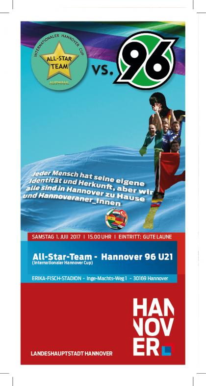 allstargame_flyer_lhh_druckdatei-002-001