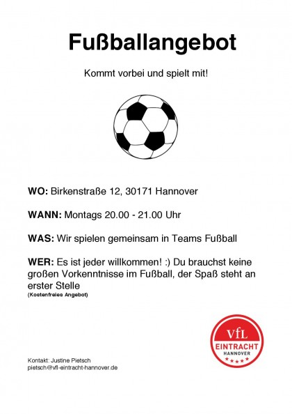 Fußballangebot 2017 Winter-001