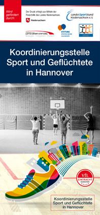 Flyer_Sport_fuer_Gefluechtete_2017