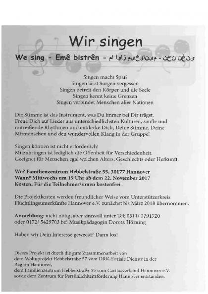 Wir Singen-001