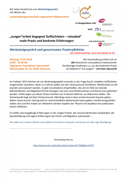Einladung_ Werkstatt_LAGJuNi_aktualisiert (003)-001